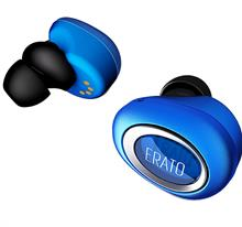 ERATO Muse 5 Wireless Earphone